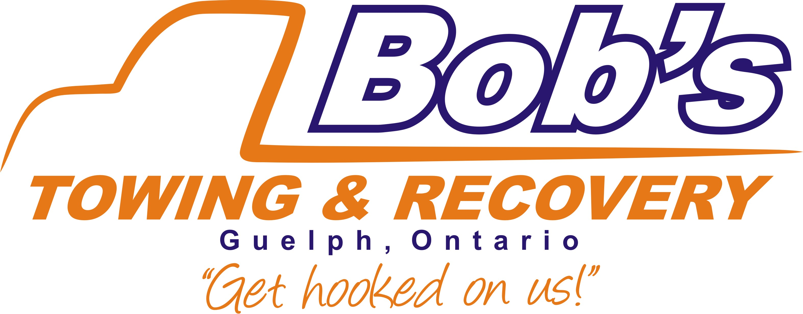 Towing Ontario | Home | Bob\'s Towing & Recovery